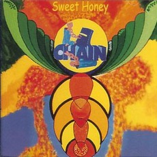 Sweet Honey mp3 Album by Chain