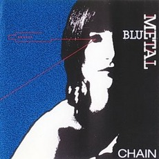 Blue Metal mp3 Album by Chain