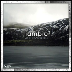 As The Snow Fell mp3 Album by iambic²
