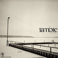 Nocturnes mp3 Album by iambic²