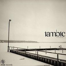 Nocturnes mp3 Album by iambic²