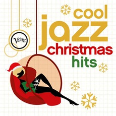Cool Jazz Christmas Hits mp3 Compilation by Various Artists