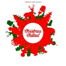 Christmas Chillout mp3 Compilation by Various Artists