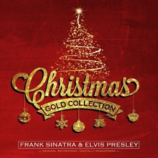 Christmas Gold Collection mp3 Compilation by Various Artists