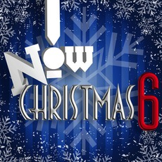 Now! Christmas 6 mp3 Compilation by Various Artists