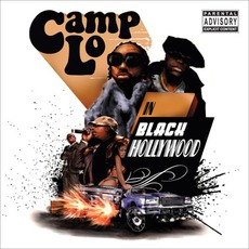 Black Hollywood mp3 Album by Camp Lo