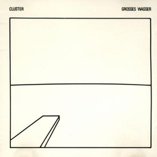 Grosses Wasser mp3 Album by Cluster