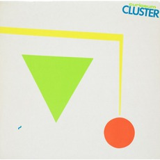 Curiosum mp3 Album by Cluster