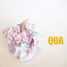 Qua mp3 Album by Cluster