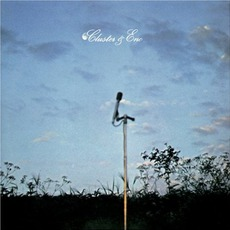 Cluster & Eno mp3 Album by Cluster & Eno