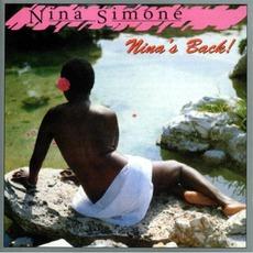 Nina's Back mp3 Album by Nina Simone