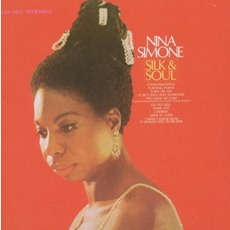 Silk & Soul (Remastered) by Nina Simone