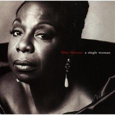 A Single Woman mp3 Album by Nina Simone