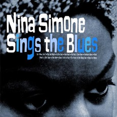 Nina Simone Sings The Blues mp3 Album by Nina Simone