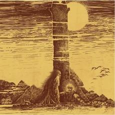 Nucleus mp3 Album by Dawnbringer