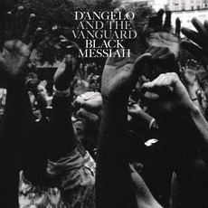 Black Messiah mp3 Album by D'Angelo