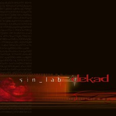 Sin_Lab mp3 Album by Dekad