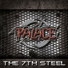 The 7th Steel mp3 Album by Palace