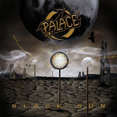 Black Sun mp3 Album by Palace