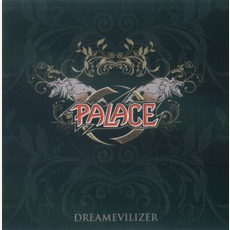 Dreamevilizer mp3 Album by Palace