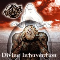 Divine Intervention mp3 Album by Palace