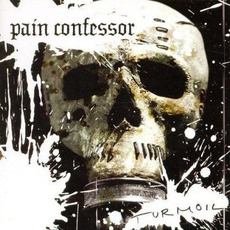 Turmoil mp3 Album by Pain Confessor