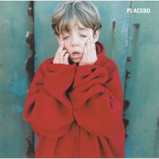 Placebo mp3 Album by Placebo