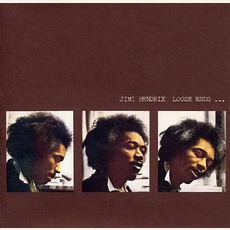 Loose Ends mp3 Album by Jimi Hendrix