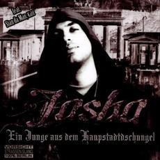 Ein Junge Aus Dem Hauptstadtdschungel mp3 Album by Jasha