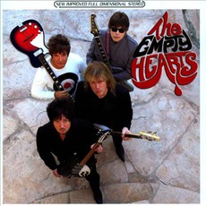 The Empty Hearts mp3 Album by The Empty Hearts