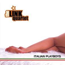 Italian Playboys mp3 Album by The Link Quartet