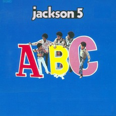 ABC mp3 Album by The Jackson 5