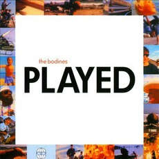 Played (Remastered) mp3 Album by The Bodines