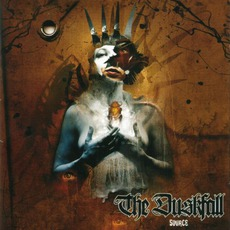 Source (Re-Issue) mp3 Album by The Duskfall