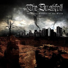 The Dying Wonders Of The World mp3 Album by The Duskfall