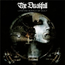 Lifetime Supply Of Guilt mp3 Album by The Duskfall