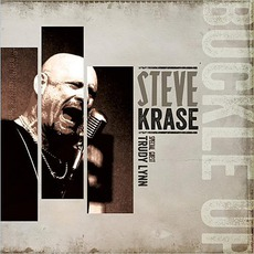 Buckle Up (With Trudy Lynn) mp3 Album by Steve Krase