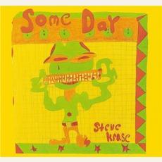 Someday mp3 Album by Steve Krase