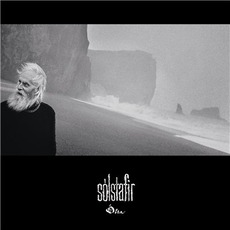 Ótta (Deluxe Edition) mp3 Album by Sólstafir