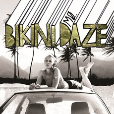 Bikini Daze mp3 Album by MØ