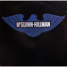 McGuinn - Hillman mp3 Album by McGuinn & Hillman