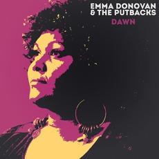 Dawn mp3 Album by Emma Donovan & The Putbacks