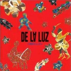 De L∀ Luz mp3 Album by Orquesta De La Luz
