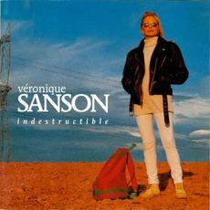 Indestructible mp3 Album by Véronique Sanson