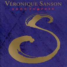 Sans Regrets mp3 Album by Véronique Sanson