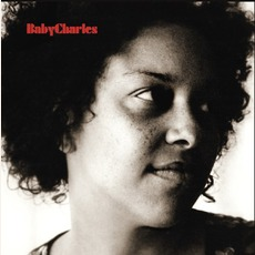 Baby Charles mp3 Album by Baby Charles