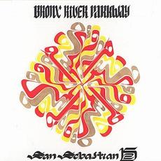 San Sebastian 152 mp3 Album by Bronx River Parkway