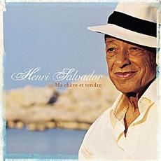 Ma Chère Et Tendre mp3 Album by Henri Salvador