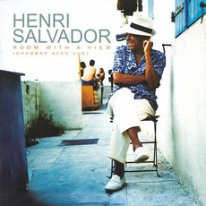 Room With A VIew mp3 Album by Henri Salvador
