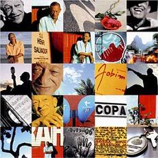 Révérence mp3 Album by Henri Salvador